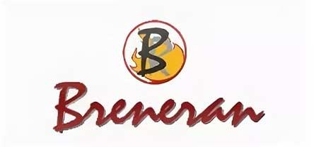Печи Бренеран